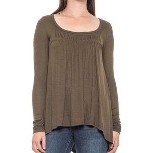 Free People We the Free Love Valley Pullover